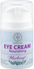 Image: Nourishing eye cream